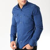 /achat-chemises-manches-longues/classic-series-chemise-manches-longues-16421-bleu-ciel-171097.html