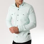 /achat-chemises-manches-longues/classic-series-chemise-manches-longues-16421-bleu-turquoise-171104.html