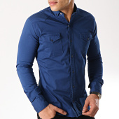 /achat-chemises-manches-longues/classic-series-chemise-manches-longues-16421-bleu-marine-171105.html