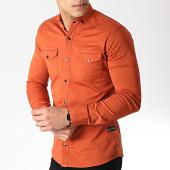 /achat-chemises-manches-longues/classic-series-chemise-manches-longues-16421-rouge-brique-171106.html