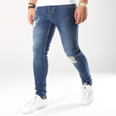 /achat-jeans/black-needle-jean-slim-1054-bleu-denim-171109.html