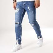 /achat-jeans/classic-series-jean-slim-1053-bleu-denim-171110.html