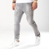 /achat-jeans/classic-series-jean-slim-1056-gris-171112.html
