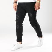 /achat-jeans/classic-series-jean-slim-1055-noir-171116.html