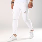/achat-jeans/classic-series-jean-slim-1052-blanc-171118.html