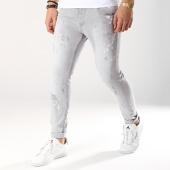 /achat-jeans/classic-series-jean-slim-1057-gris-171121.html