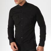 /achat-chemises-manches-longues/classic-series-chemise-manches-longues-16421-noir-171123.html