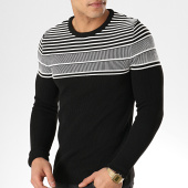 /achat-pulls/classic-series-pull-3205-noir-blanc-171168.html