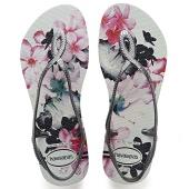 /achat-tongs/havaianas-tongs-femme-luna-print-4137259-blanc-floral-171142.html