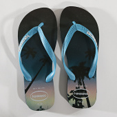 /achat-tongs/havaianas-tongs-hype-4127920-bleu-clair-bleu-marine-171143.html