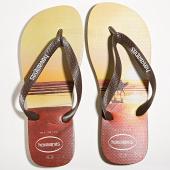 /achat-tongs/havaianas-tongs-hype-4127920-beige-marron-171144.html