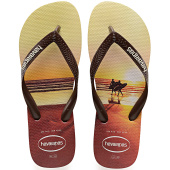 /achat-tongs/havaianas-tongs-hype-4127920-beige-marron-171144.html