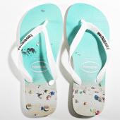 /achat-tongs/havaianas-tongs-hype-4127920-bleu-clair-blanc-171145.html