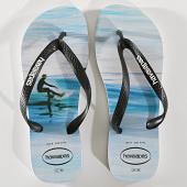 /achat-tongs/havaianas-tongs-hype-4127920-bleu-clair-171146.html