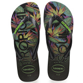 /achat-tongs/havaianas-tongs-top-tropical-4140267-noir-floral-171151.html