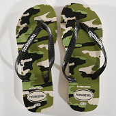 /achat-tongs/havaianas-tongs-top-camu-4141398-vert-kaki-camouflage-171153.html
