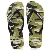 /achat-tongs/havaianas-tongs-top-camu-4141398-vert-kaki-camouflage-171153.html