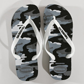 /achat-tongs/havaianas-tongs-top-camu-4141398-gris-camouflage-171155.html