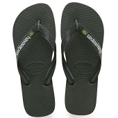 /achat-tongs/havaianas-tongs-brasil-logo-4110850-vert-kaki-171156.html