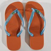 /achat-tongs/havaianas-tongs-brasil-logo-4110850-orange-bleu-clair-171157.html
