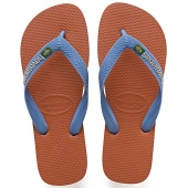 /achat-tongs/havaianas-tongs-brasil-logo-4110850-orange-bleu-clair-171157.html