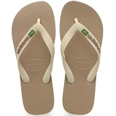 /achat-tongs/havaianas-tongs-brasil-logo-4110850-beige-171158.html