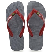 /achat-tongs/havaianas-tongs-brasil-logo-4110850-gris-rouge-171159.html