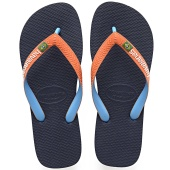 /achat-tongs/havaianas-tongs-brasil-mix-4123206-bleu-marine-orange-171164.html