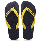 /achat-tongs/havaianas-tongs-brasil-layers-4140715-bleu-marine-jaune-171202.html