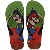 /achat-tongs/havaianas-tongs-mario-bros-4140269-rouge-171203.html