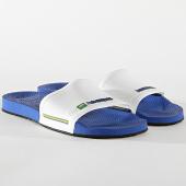 /achat-claquettes-sandales/havaianas-claquettes-slide-brasil-4142616-blanc-bleu-roi-171204.html