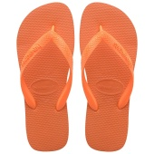 /achat-tongs/havaianas-tongs-top-4000029-orange-171209.html