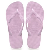 /achat-tongs/havaianas-tongs-top-4000029-rose-171215.html
