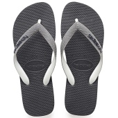 /achat-tongs/havaianas-tongs-top-mix-4115549-noir-gris-171217.html