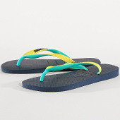 /achat-tongs/havaianas-tongs-top-mix-4115549-bleu-marine-jaune-171218.html