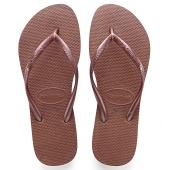 /achat-tongs/havaianas-tongs-femme-slim-4000030-bordeaux-171219.html