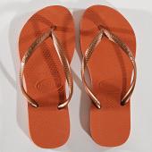 /achat-tongs/havaianas-tongs-femme-slim-4000030-bronze-orange-171220.html