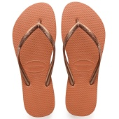 /achat-tongs/havaianas-tongs-femme-slim-4000030-bronze-orange-171220.html