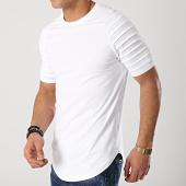 /achat-t-shirts-longs-oversize/lbo-tee-shirt-oversize-640-blanc-171271.html