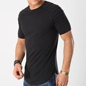 /achat-t-shirts-longs-oversize/lbo-tee-shirt-oversize-641-noir-171272.html