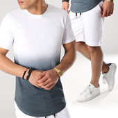 /achat-ensembles-survetement/lbo-ensemble-tee-shirt-et-short-degrade-678-blanc-171275.html
