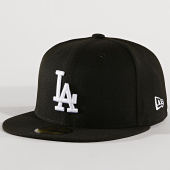 /achat-fitted/new-era-casquette-fitted-los-angeles-dodgers-basic-10047495-noir-171115.html