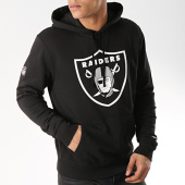 /achat-sweats-capuche/new-era-sweat-capuche-team-logo-oakland-raiders-11073758-noir-171122.html