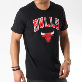 /achat-t-shirts/new-era-tee-shirt-team-logo-chicago-bulls-11530755-noir-171126.html