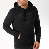 /achat-sweats-capuche/new-era-sweat-capuche-team-logo-chicago-bulls-11546180-noir-171129.html