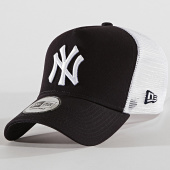 /achat-trucker/new-era-casquette-trucker-clean-new-york-yankees-11588489-bleu-marine-blanc-171131.html