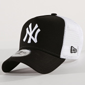 /achat-trucker/new-era-casquette-trucker-clean-new-york-yankees-11588491-noir-blanc-171134.html