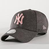 https://www.laboutiqueofficielle.com/achat-casquettes-de-baseball/new-era-casquette-femme-new-jersey-new-york-yankees-80489231-gris-anthracite-chine-171227.html