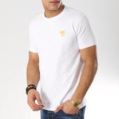 /achat-t-shirts/project-x-tee-shirt-1910024-blanc-dore-171189.html