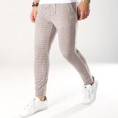 /achat-pantalons-carreaux/project-x-pantalon-a-carreaux-1940025-blanc-camel-noir-171192.html
